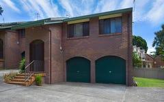 10/23 Woodlawn Avenue, Mangerton NSW