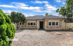 65 Hampstead Road, Manningham SA
