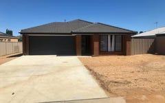 00 Beatrice Court, Barooga NSW