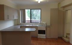 8a Burnie Street, Blacktown NSW