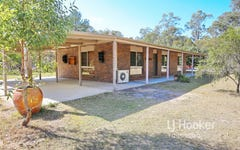 64 Maranoa Drive, Logan Village QLD