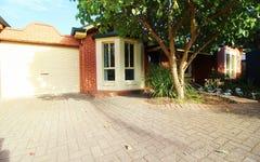 2/60A Windsor Avenue, Magill SA