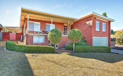 108 Lithgow Street, Campbelltown NSW