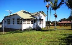 147 Coonowrin Road, Glass House Mountains QLD