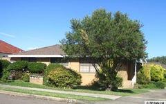 3/25 Bassett St, Hurstville NSW