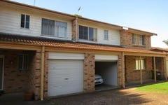 9/36 Penshurst Road, Roselands NSW