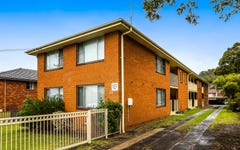 10/23 Underwood Street, Corrimal NSW
