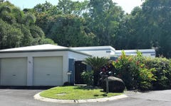 Address available on request, Smithfield QLD