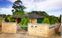 77 Richardson Road, San Remo NSW