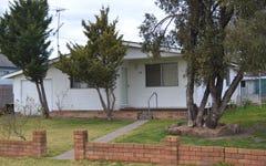 30 Marsh street, Inverell NSW