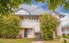 5/19 Maudsley Street, Kedron QLD