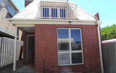 Rear 23 Woodland Street, Strathmore VIC