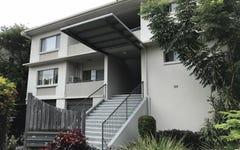 1/39 Elizabeth Street, Paddington QLD