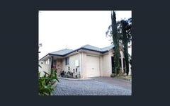 205 Linden Avenue, Boambee East NSW