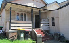2/74 Graham Street, Berala NSW