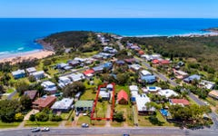 52 Arrawarra Road, Arrawarra Headland NSW