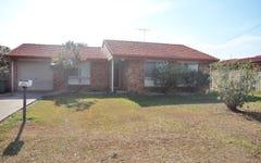 16 Hazelnut Drive, Caboolture South QLD