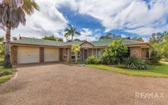 24-26 Golden Drive, Caboolture QLD