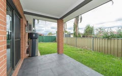 2A Guildford Road, Cambridge Park NSW