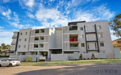 12/14 Peggy Street, Mays Hill NSW