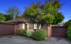 4/1-3 Grenville Street, Box Hill North VIC