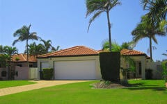 2 Chantelle Circuit, Coral Cove QLD