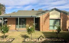 2/3 Macfarland St, Barooga NSW