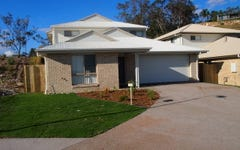 31 Willow Rise Drive, Waterford QLD