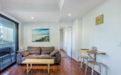 1/18A Panorama Dr, Currumbin QLD