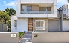 1a Lumsdaine Avenue, East Ryde NSW