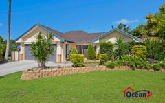 6 Bligh Place, Lake Cathie NSW