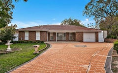 1 Angophora Place, Alfords Point NSW