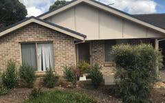 3/7 THOMAS ROSE DRIVE, Rosemeadow NSW