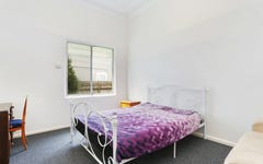1675 Botany Road, Botany NSW