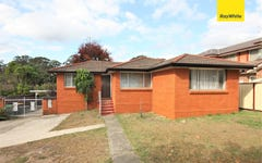 141 Junction Road, Ruse NSW