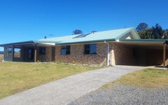 Address available on request, Megan NSW