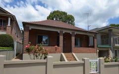 19 Lansdowne Street, Eastwood NSW