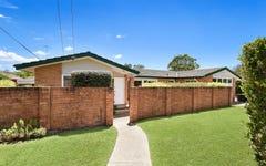 4 Haigh Ave, Belrose NSW
