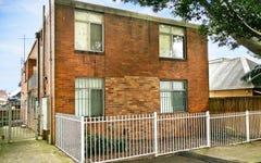 4/37 Northwood Street, Camperdown NSW