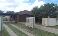 33 Raintree Ave, Kippa-Ring QLD