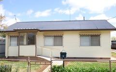 31 Wall Avenue, Cootamundra NSW