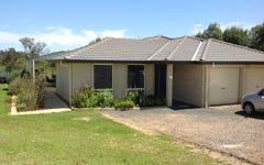 76 Dwyers Ridge Road, Moruya NSW