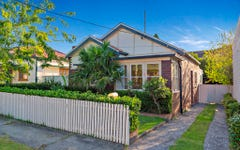 1 Brooklyn St, Strathfield South NSW