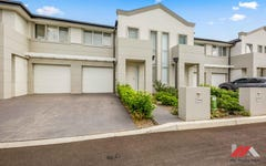 10 Highland Close, Macquarie Links NSW