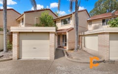 2/3 Cosgrove Crescent,, Kingswood NSW