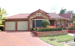 7 Reeves Court, Hope Valley SA