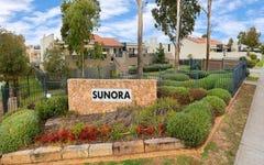 19/11 Glenvale Avenue, Parklea NSW