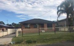 98 Kallaroo Road, San Remo NSW