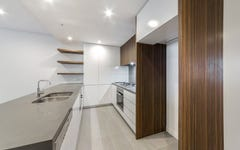 415/172 Ross Street, Forest Lodge NSW
