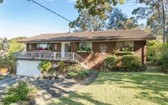 87 Emu Plains Road, Mount Riverview NSW
